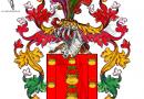 APELLIDOS MADRILEÑOS (V). HERRERA.