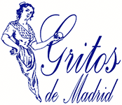 Gritos de Madrid