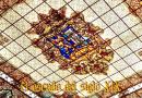 LA HISTORIA DEL ESCUDO DE MADRID V.