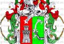 APELLIDOS DE LOS PRESIDENTES VII. SÁNCHEZ